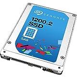 Seagate 1200.2 200 GB 2.5 Internal Solid State Drive ST200FM0143