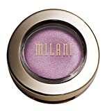 Milani Bella Eyes Gel Powder Eyeshadow, Bella Pink, 0.05 Ounce
