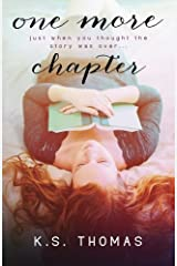 One More Chapter Paperback