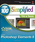 Photoshopr Elements 8, Rob Sheppard, 0470566914