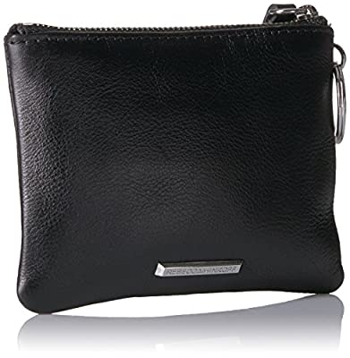 Rebecca Minkoff Betty Pouch-Best Mom Ever
