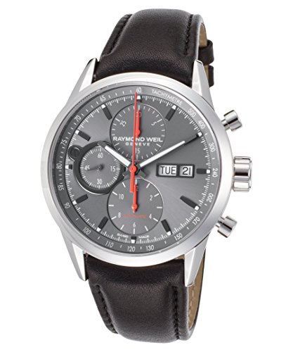 raymond-weil-mens-freelancer-swiss-automatic-stainless-steel-dress-watch-colorblack-model-7730-stc-6