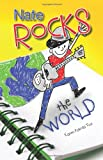 Nate Rocks the World, Karen Pokras Toz, 0984860800
