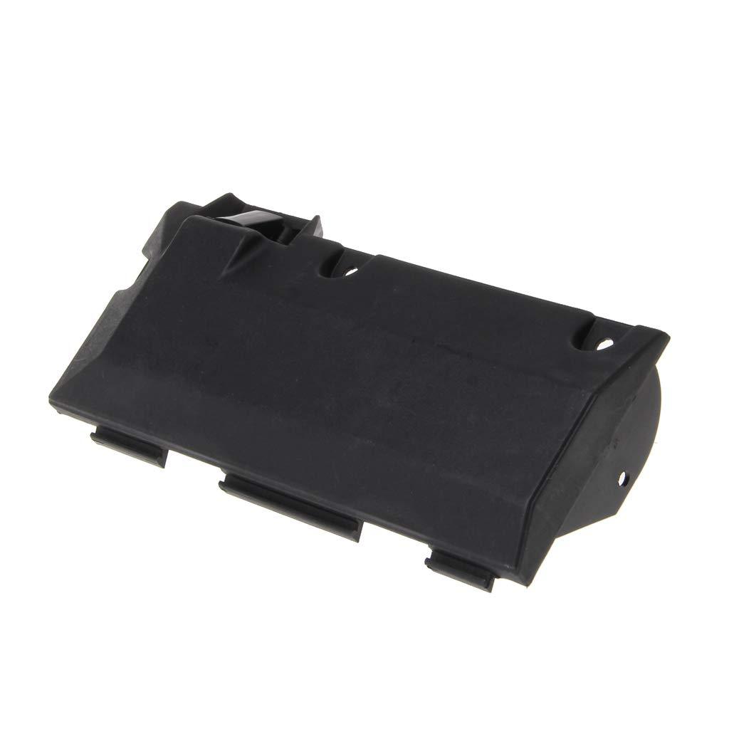 Xuniu Glove Box Catch Lock manija para Ford Mondeo MK3 2000-2007 LHD Solamente