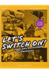https://libros.plus/lets-switch-on-ingles-para-electricidad-y-electronica/