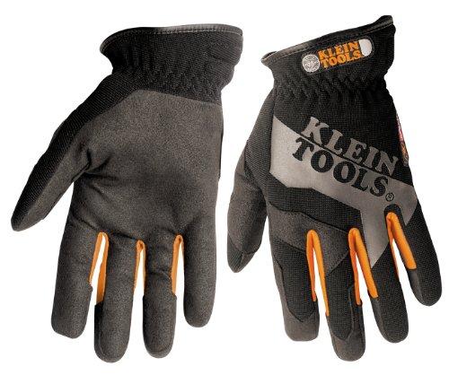 Klein Tools 40054 Journeyman Utility