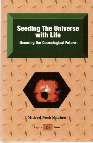 seeding-the-universe-with-life