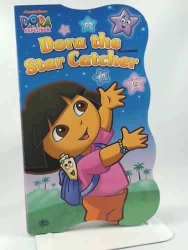 Dora the Star