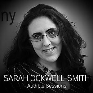 Sarah Ockwell-Smith Speech