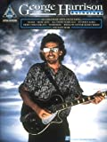 George Harrison Anthology: 24 Greatest Hits (Guitar Recorded Versions)
