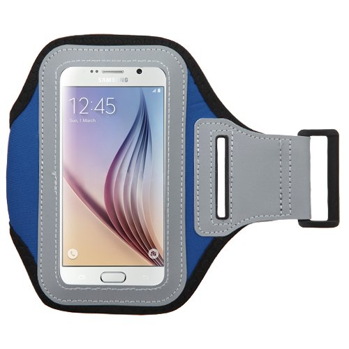 avarious-workout-armband-for-apple-iphone-6s-6-47-inch-dark-blue