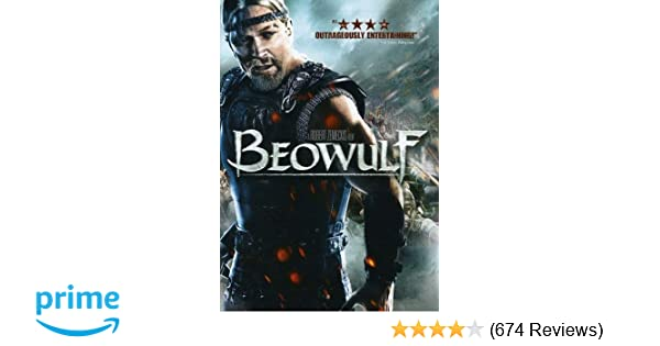 beowulf 2007 full movie in hindi dubbed download