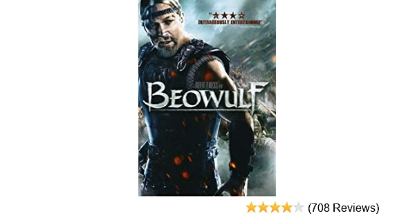 beowulf full hd hindi dubbed movie download