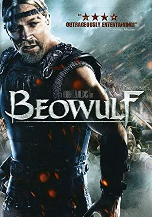 beowulf movie 2007 full movie in hindi