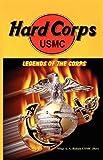 Hard Corps, , 0974579351