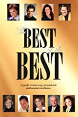 The Best of the Best Paperback
