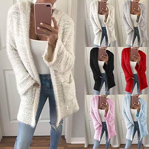 Tricot SANFASHION Tricot Manteau Manteau Manteau SANFASHION Manteau Manteau SANFASHION SANFASHION SANFASHION Tricot Tricot SANFASHION Tricot tWw6Ap6Bq
