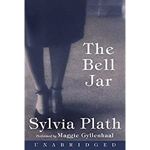 The Bell Jar [UNABRIDGED]