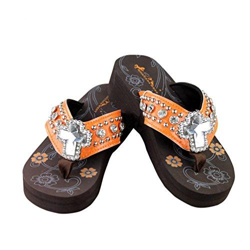 montana-west-womens-cross-shaped-concho-flip-flops-9-bmus-orange