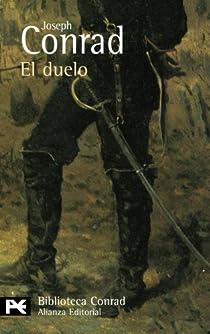 El duelo par Conrad