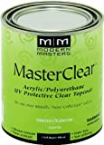 Modern Masters ME664-32 Masterclear Satin, 32-Ounce
