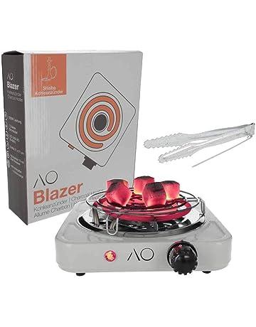 Amazon.es: Cigarrillos y cachimbas electrónicos y accesorios ...