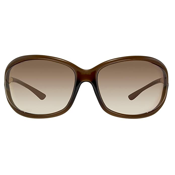 9874e883b3 Amazon.com  Tom Ford Jennifer FT 0008 sunglasses  Shoes