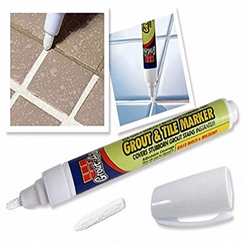 aohang-whitening-pen-grout-pens-with-the-tile-grout-appliance-touch-up-paint-repair-pen