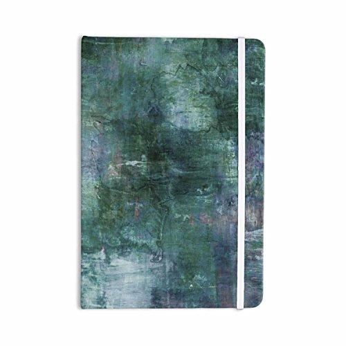 KESS InHouse Everything Notebook - Blueplanet.com
