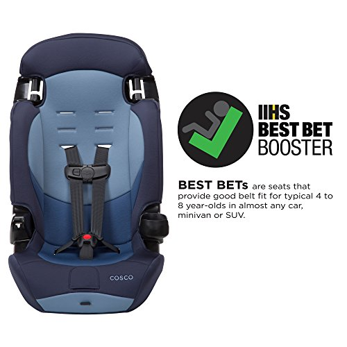 Buy car seat for sports car