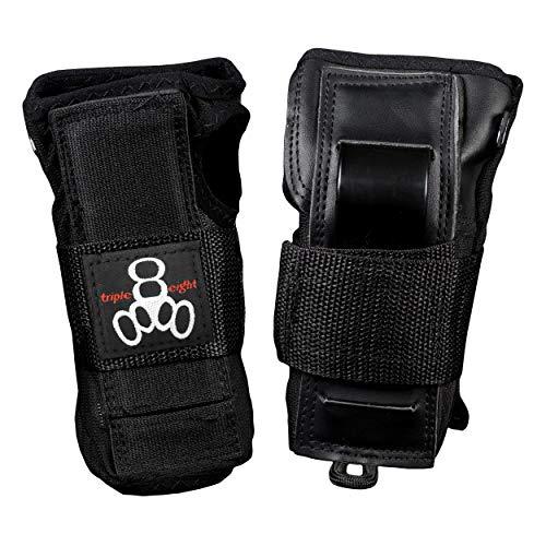Triple 8 Saver Series Wristsaver II - Slide On