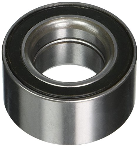 Timken 510020 Wheel Bearing