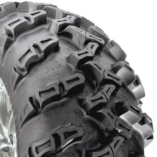 GBC Grim Reaper Radial ATV Tire - 25x8R12