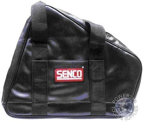 Senco MC5108 Leather Tool Bag for FP601 Nailer