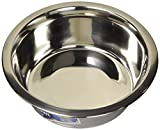 Dogit 73513 Stainless Steel Dog Bowl, 50 oz