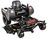 Swisher ZTR2454BS-CA Response Gen 2-24 HP/54 B&S ZTR Zero Turn Mower, 54