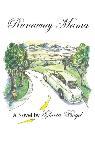 Runaway Mama