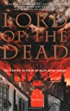 Lord Of The Dead