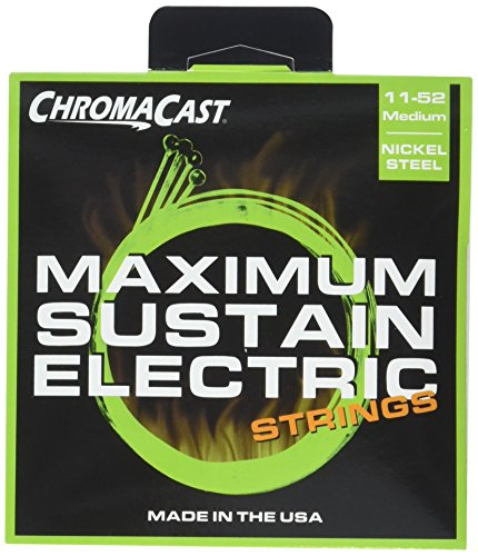 chromacast-maximum-sustain-medium-gauge011-052-electric-guitar-strings-8-pack