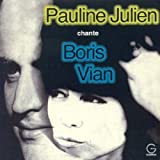 Julien Chante Vian [Import USA]