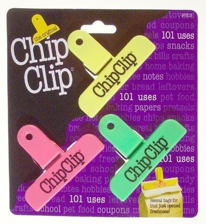 Chip Clip 97313 3