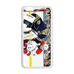Boston Bruins Iphone 6plus case