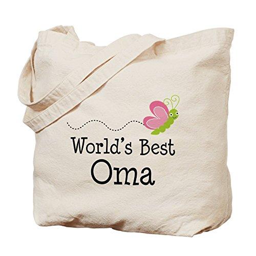 cafepress-worlds-best-oma-natural-canvas-tote-bag-cloth-shopping-bag