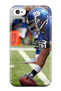 new york giants NFL Sports & Colleges newest iPhone 4/4s cases 9938682K853004377