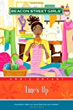 Time's Up, Annie Bryant, 1416964223