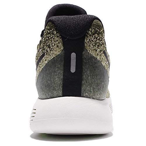 Nike Herren Tanjun Laufschuhe Rough Green 300