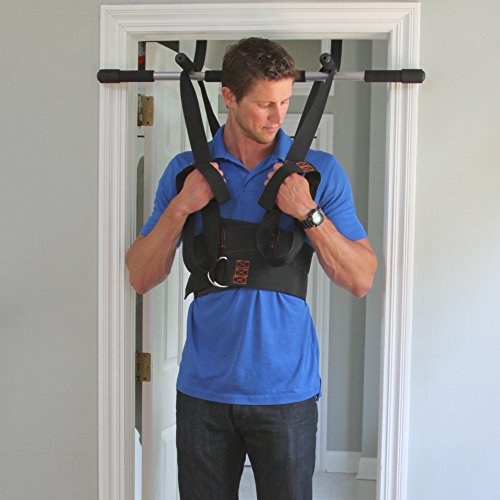 sit-and-decompress-the-ultimate-back-stretcher-lumbar-traction-increase-your-disc-space-by-20-instan