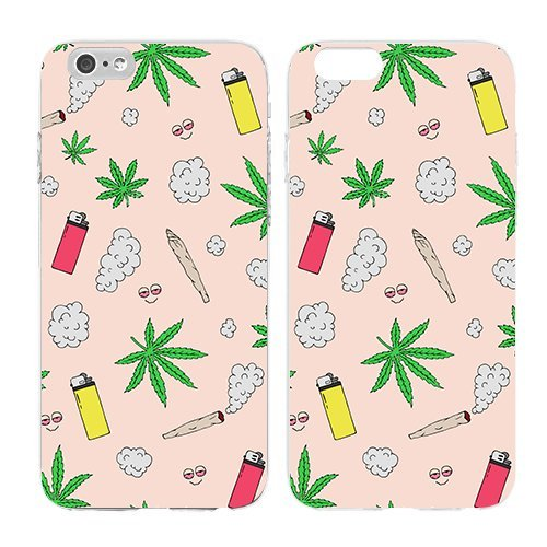 Case iPhone 6S Background Teenager product image