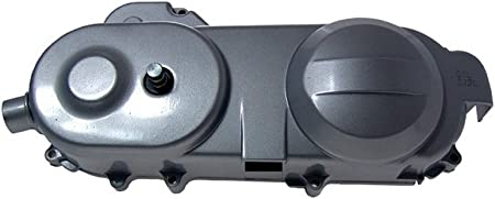 Kickstarter schwarz f/ür REX RS 450 QM50QT-6A Jinan Qingqi, Shenke