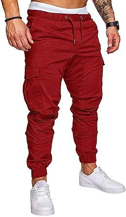 Pantalones Vaqueros De Los Pantalones Esencial Otono Nuevos De Los Hombre Pantalones De Cintura Alta Juveniles Stretch Jeans Haz Suelta La Linea De Tendencia De La Moda Pantalones Casuales De La Amazon Es